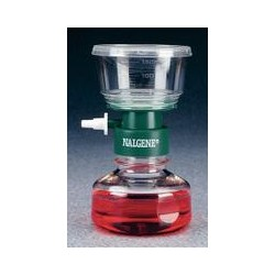 Nalgene 126-0020 CN Bottle Filters, Cs 12