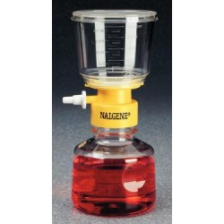 Nalgene 161-0020 SFCA Bottle Filters, Cs 12