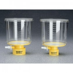 Nalgene 292-4520 SFCA Bottle Filters, Cs 12