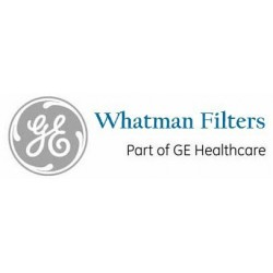 Whatman Polycap 150 Capsule Filter, Whatman 2801
