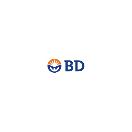 BD BBL Indole Pack of 50
