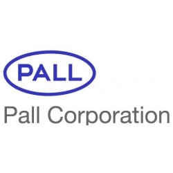 Pall Filter Aquaprep 600 Pk10 Pall 12176