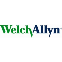 Welch Allyn Tm 262 Auto Tymp Accessories 52600
