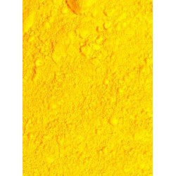 FD&C Yellow 5 Aluminum Lake, 5 Pounds