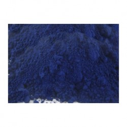 FD&C Blue 2 Aluminum Lake, High Dye Concentration, 5 Pounds