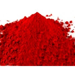 FD&C Colors - Bulk Powdered Food Dye Colors - Global Scientific