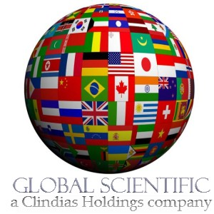 Global Scientific